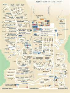 3 Bedroom Condo Floor Plan Fall Line Condominiums At Sugarloaf Usa