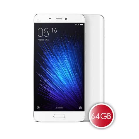 Xiaomi Ram 3gb buy xiaomi mi5 3gb ram 64gb rom xiaomi mi 5 prime price