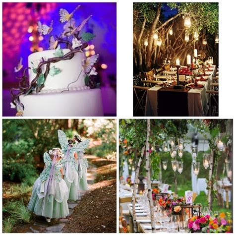 Themes Midsummer Night S Dream | wedding theme midsummer night s dream apropos creations