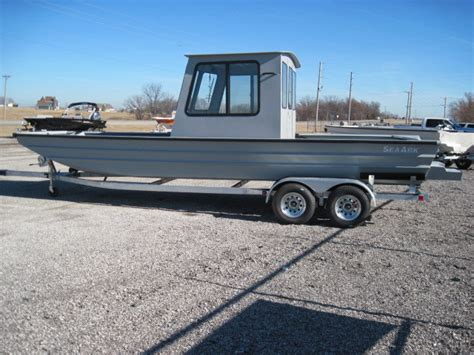 aluminum fishing boats for sale in ky high resolution images size used fishing boats for sale