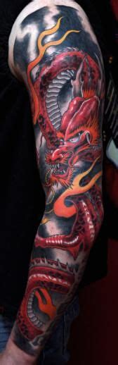 dragon tattoo dublin 159 best images about dragon tattoos on pinterest ink