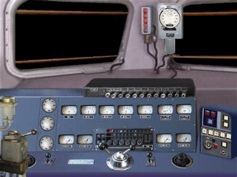 e444 cabina les cabines electrique