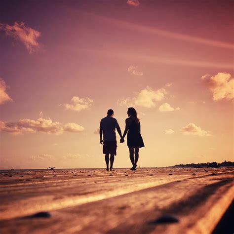 Fotos E Imagenes De Parejas Romanticas | m 225 s de 30 bonitas fotograf 237 as de rom 225 nticas parejas para