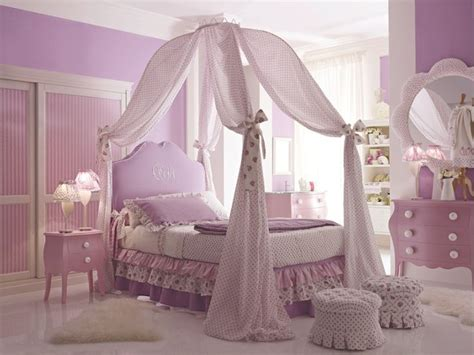 kids canopy bedroom sets kids furniture outstanding children s canopy bed