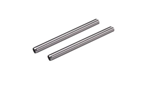 As Rod 19mm Stainless 201 19mm stainless steel rod 250mm rs19 250 tilta