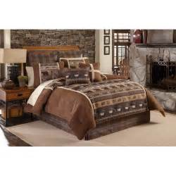 Modern Quilts And Coverlets Croscill Caribou Comforter Sets Bedding Collections