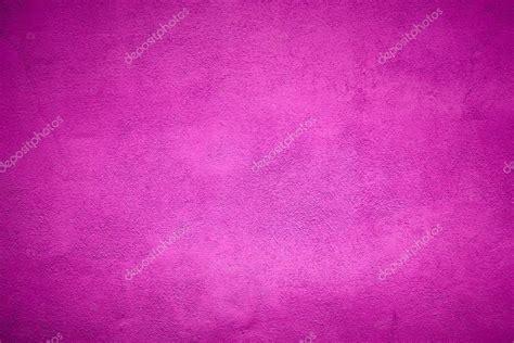 color fuscia fondo de pintura de color fucsia fotos de stock