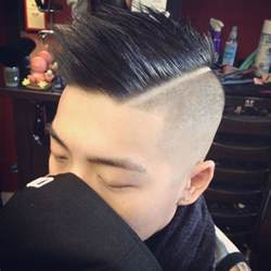 hair styles fao asian 50 50 charming asian hairstyles for men new in 2017