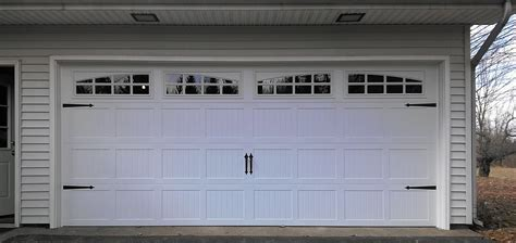 all about windows doors garage door window inserts home depot all about home