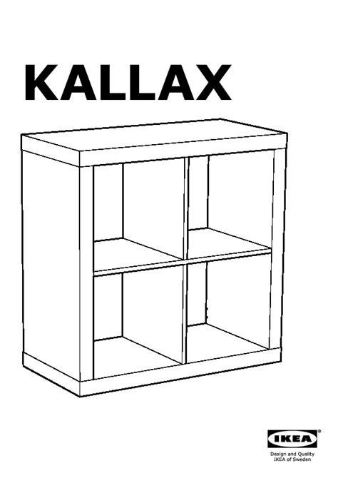 étagères Ikea Kallax by Kallax Blanc Pied Bureau Ikea Frais Bureau