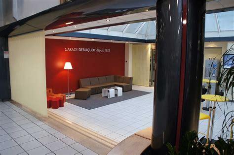 Garage Citroen by Garage Citro 235 N