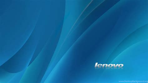 iphone themes for lenovo lenovo wallpapers desktop background