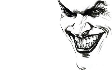 Sketches 4k by Joker Smile 4k Ultra Hd Wallpaper For Desktop Hd