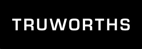 Mba Bursaries 2018 by Truworths Bursary Scholarship Programme 2018 For