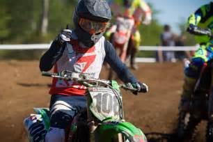 motocross race tonight canard craig mosiman josh and donnie hansen on pulpmx