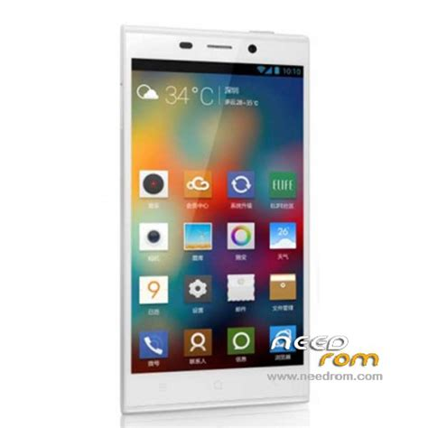 gionee elife e7 rom gionee elife e7 official add the 01 03 2014 on needrom