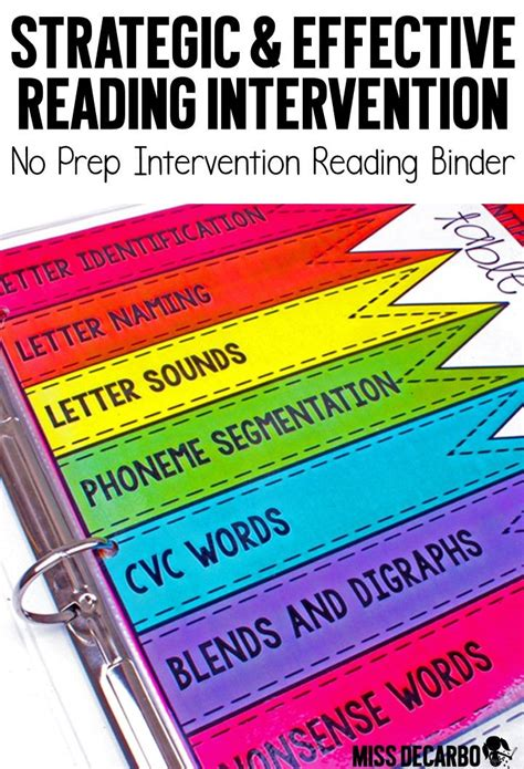 Research Based Letter Recognition Interventions 25 Best Ideas About Reading Intervention Activities On Reading Intervention