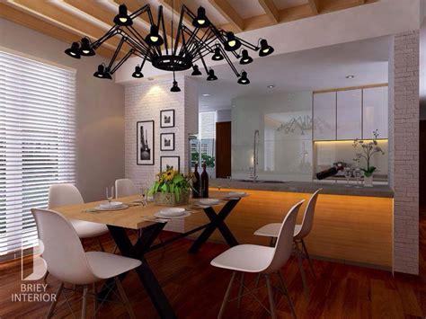 innovative kitchen designs innovative kitchen decorating ideas interior design
