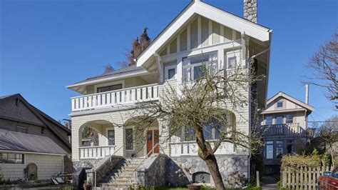 vancouver home conversions preserve heritage and add
