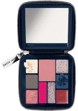 Browns Limited Edition Makeup Organiser by 10 Gorgeous New Limited Edition Makeup Palettes Popsugar