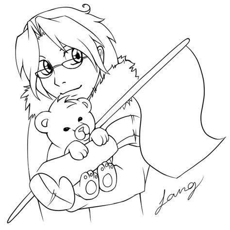 Hetalia Free Coloring Pages Hetalia Coloring Pages