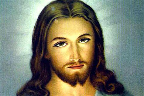image of jesus qual a vis 227 o de jesus no espiritismo