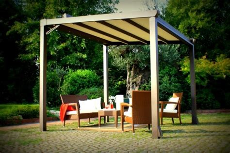 pergola sun shade pergola shade sun protection in the garden and in the