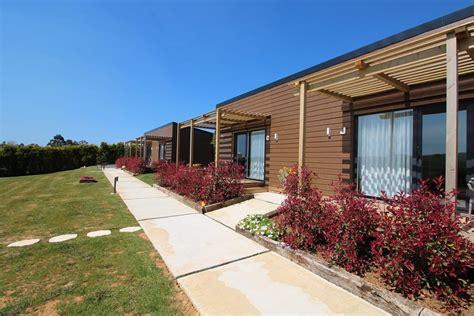 bungalows elma suances precios actualizados
