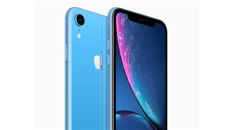 iphone xr includes  colorful  wallpapers