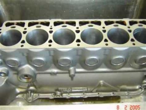 volvo b30 volvo b30 aq170 reconstruction
