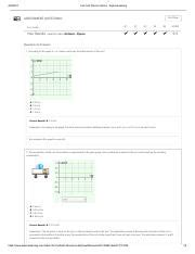 fan cart physics gizmo answer key explorelearning assessment questions print page kyla