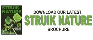 struik nature club join today struik nature club join today