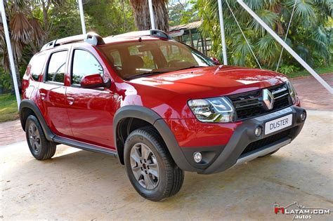 renault duster 2017 white renault duster 2017 www pixshark com images galleries