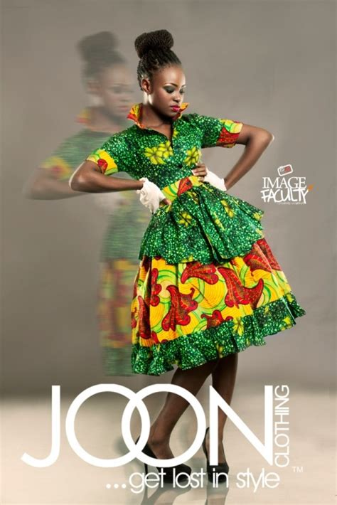 nigeria fashion ankara styles nigeria latest ankara designs newhairstylesformen2014 com