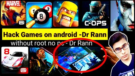 download mod game android no root hindi hack online games on android no root add unlimited