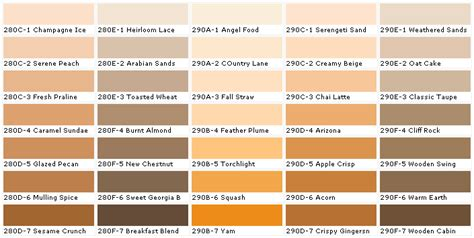 behr smart color behr colors behr interior paints behr house autos weblog
