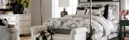 bedroom furniture ethan allen