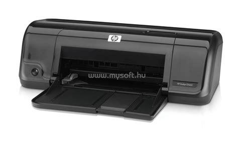 Printer Hp Deskjet D1660 hp deskjet d1660 printer cb770b sz 237 nes tintasugaras nyomtat 243 mysoft hu