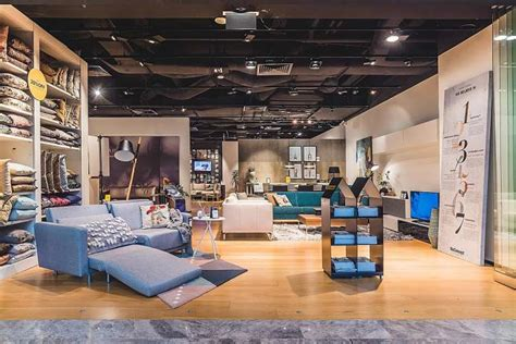 home design stores singapore shopping discounted prices for furniture and accessories at boconcept home fair home decor
