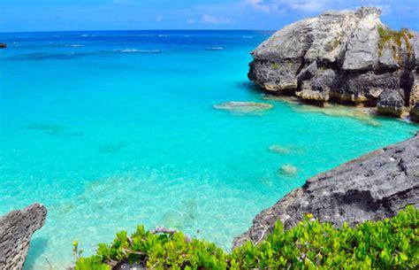 best caribbean destinations the best caribbean island vacation destinations escapehere