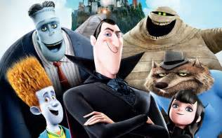 watch teeth hotel transylvania 2