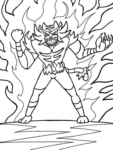 images of coloring pages sun and moon coloring pages to print free