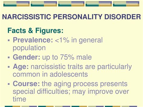 faq gender identity disorder the national catholic ppt personality disorders powerpoint presentation id