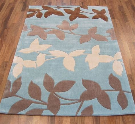 duck egg blue rugs uk 1000 ideas about duck egg rug on rugs dresser and rugs