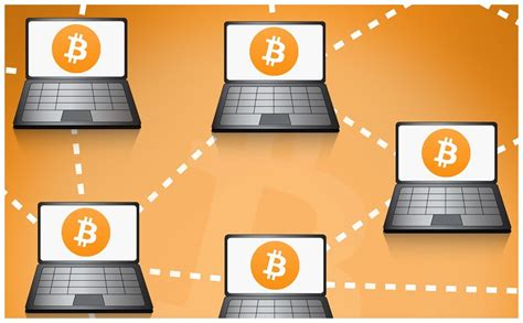 setup bitcoin network don t install crap bitcoin mining malware bundled with