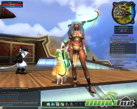 66 best kpop game let s play images on pinterest top 5 most popular mmorpgs mmos in korea mmohuts