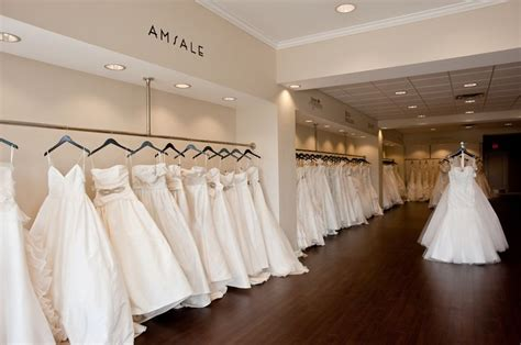 interior one fine day bridal and gown boutique priv 232 e