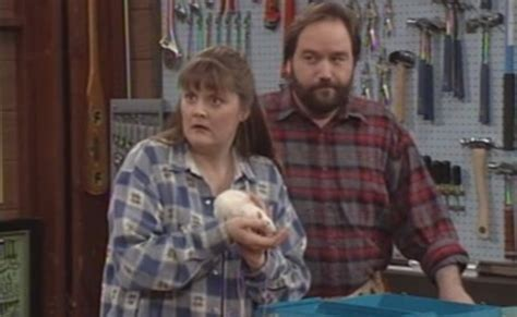 links to home improvement season 7 episode 23