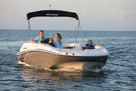 freedom boat club yacht membership freedom boat club destin florida boats freedom boat club