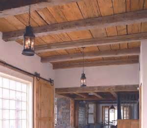 barn board prices ceiling in dining wood for ceilings barn board ceiling